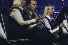 Blasmusik_Nobelgusch-16