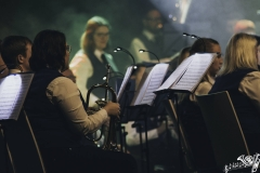 Blasmusik_Nobelgusch-25